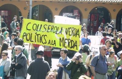 politics a la merda.jpg