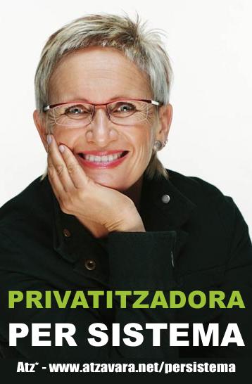 privatitzadora.jpg