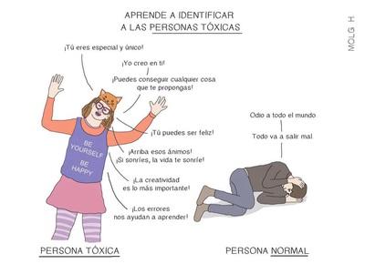 psicologiapositiva.JPG