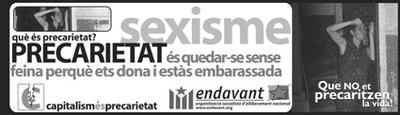 sexismePrec.jpg