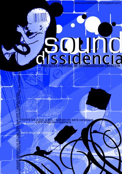 sound-dissidencia blau.jpg