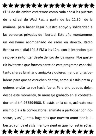 texto radio 31.jpg