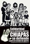 0_5Chiapas2008.jpg