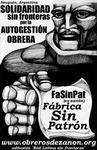 0_FasinPat_ 184kb.jpg