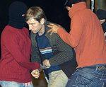 13 13 Rufino detenido mesa.jpg