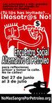 150_poster+octavillas.jpg