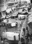 1968_car-barricades.jpg