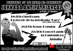 Antipatriarcal_3.jpg