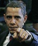 Barack Obama está irritado,obama-angry-2.jpg
