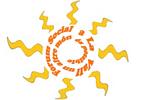 Copia de logo final. ph.jpg