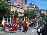 Girona1.JPG