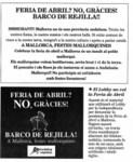 Mallorca - Propaganda Lobby 1.jpg