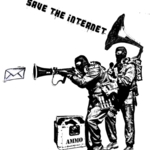 Save_the_net_400.png