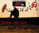liberat.png