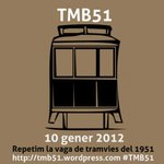 logo-tmb51-boceto021.jpg