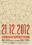 2012- ciencia-o-superstición.jpg