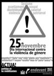 25 novembreInternet.jpg