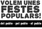 FESTES2.jpg