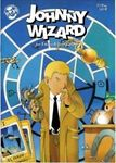 Johnny-Wizard-Comic-Book.jpg