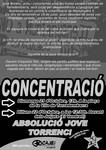 cartell_judici.jpg