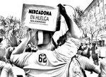 1_mercadona-huelga.jpg