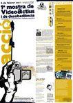 ACCIO cartell programa 3febrer07 www 2.jpg