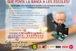 Acte EFEC cartell.jpg