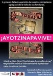 Ayotzinapa la base.jpg