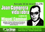 Comorera2.jpg