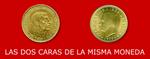 FrancoJuanCarlos.png