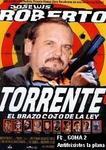 J.L TORRENTE.JPG