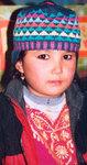 Kabulgirlincap_150.jpg