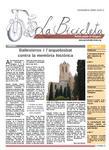 Labicicleta3.JPG