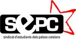 LogoSepc.jpg