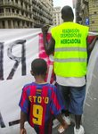 Mercadona-Terrassa-10-junio-huelga-strike-21.jpg
