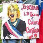 Neoliberalismo, los pobres y la salud en Chile.JPG