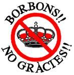 No Borbons03.jpg