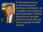 PERU CORRUPCION JOSE KAMIYA.jpg
