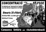 PP-PSOE girona.jpg