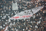 Protest-im-Stadion-25.10.jpg