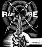 RADIO LIVRE.jpg