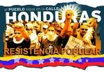 Resistencia hondurena.JPG