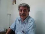 Ricardo_Canese.jpg
