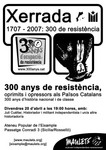 Xerrada300anysEixample.jpg