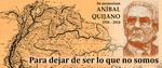 _______Anibal Quijano.jpg