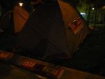 acampada_1.jpg