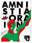 amnistiaorainAAM300.jpg