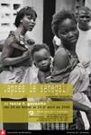 apres_le_senegal_v_little_ByN_bajareso.jpg