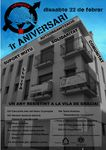 armadillo_cartell_web.jpg