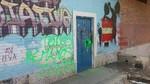 ataque-ultra-hortaleza-k94C--620x349@abc.jpg